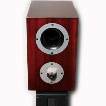 Clearwave Loudspeaker Design Symphonia Mini