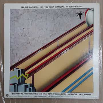 Black Sabbath - Technical Ecstasy 1976 NM ORIGINAL VINY...