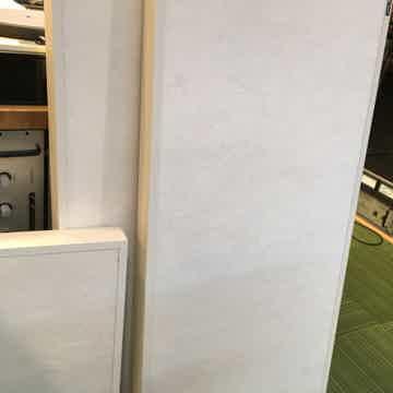 RealTraps Mini Traps and Mondo Traps 3  Acoustical Wall...