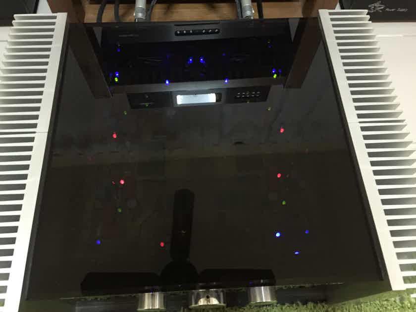 FS: ASR Audio Emitter II Exclusive