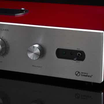 Backert Labs Rhumba 1.3 Extreme tube