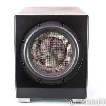 "KIN Sub 8"" Powered Subwoofer"