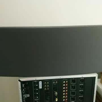 Magnepan CC5 Center Channel Speaker