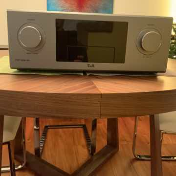 T&A PDP3000HV—Reduced!