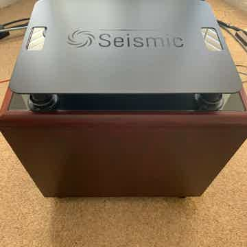 Townshend Audio Seismic Isolation Platform Size 2