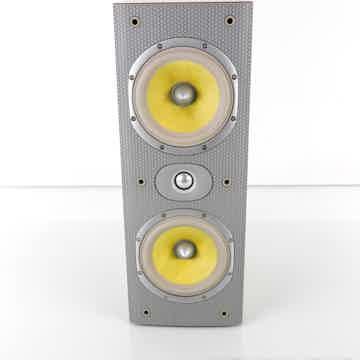B&W LCR600 S3 Bookshelf / LCR / Center Speaker