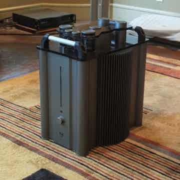 T+A Elektroakustic S10