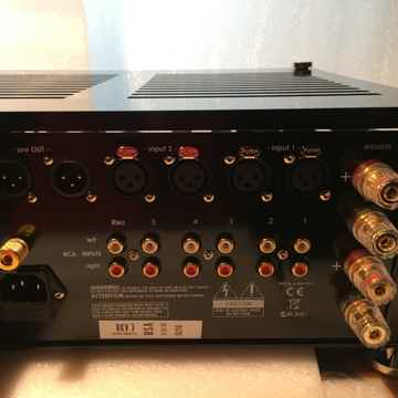 Audio Valve RKV MARK 3