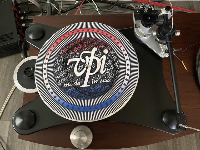 VPI Industries Prime