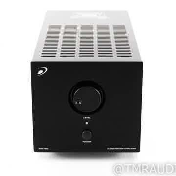 APA150 Stereo / Mono Power Amplifier