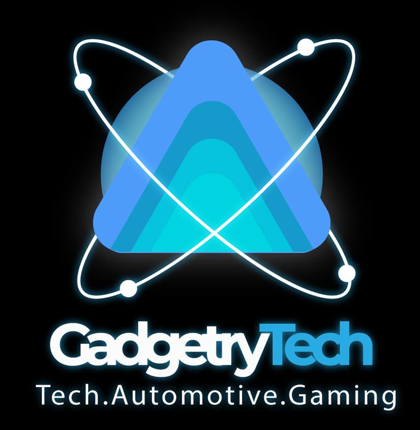 gadgetrytech's avatar