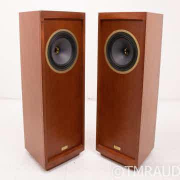 Tannoy Glenair 10 Floorstanding Speakers