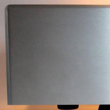 Rogue Audio Stereo 90