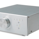 Burson Audio CONDUCTOR SL 1793 Headphone Amp/DAC: Trade-In;