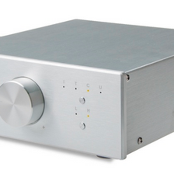 Headphone Amp/DAC: Trade-In;