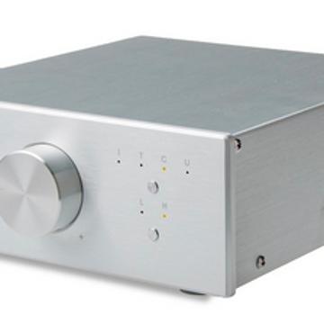 Headphone Amp/DAC: Trade-In;