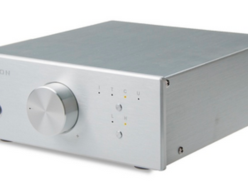 Burson Audio CONDUCTOR SL 1793 Headphone Amp/DAC: Trade-In; 1 Yr. Warranty; 69% Off; Extra DAC Board; Free Shipping