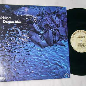 - RARE ORIG 1977 JAZZ LP