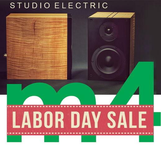 Studio Electric
