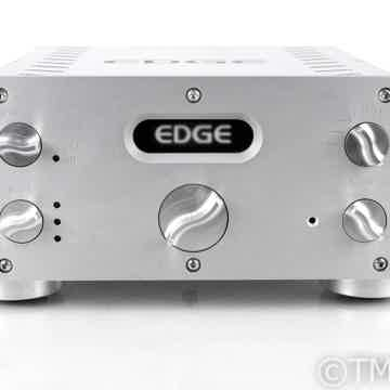 NL Signature 1.2 Stereo Preamplifier