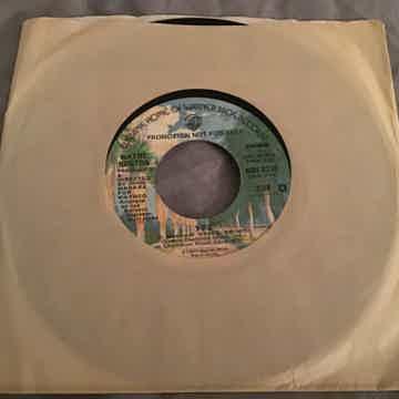 Wayne Newton Promo Mono/Stereo Single  1-2-3