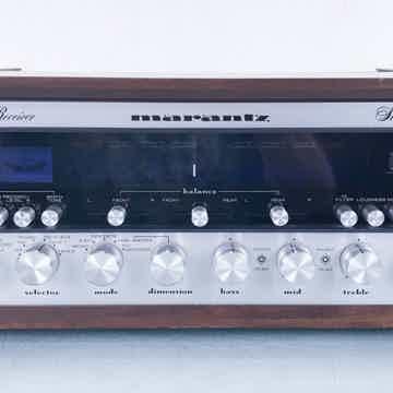 Marantz Model 4270 Vintage Stereo / Quadraphonic Receiv...