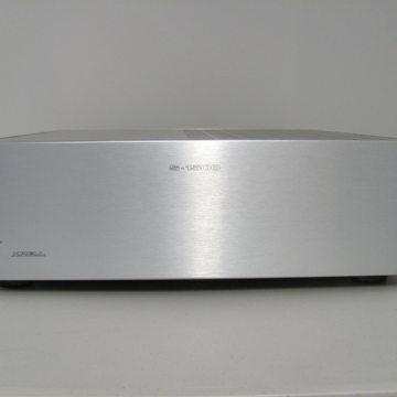Krell S-1500 3 Channel Amplifier, 350W/4 Ohms and 175W/...