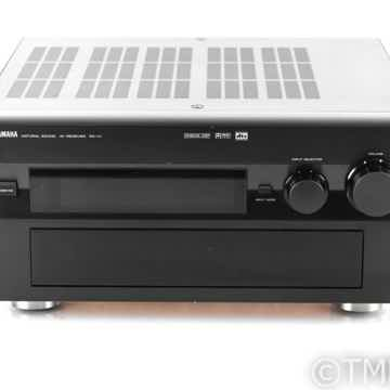 RX-V1 6.1 Channel Home Theater Receiver