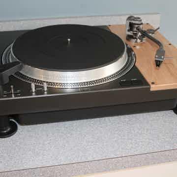 Technics SL-1100a