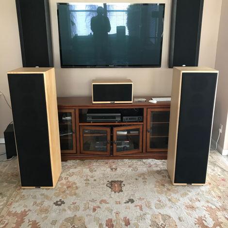 Tyler Acoustics