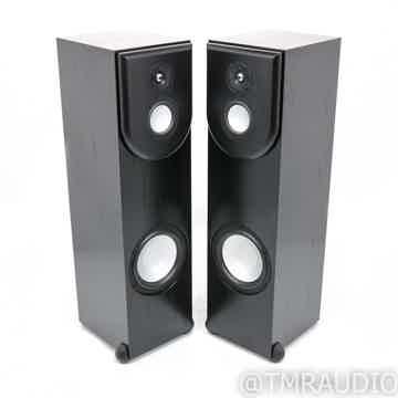 Performa F30 Floorstanding Speakers