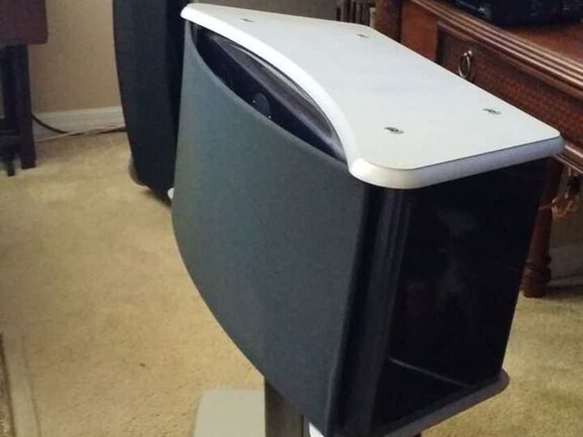 Revel Ultima Voice With Matching Stand