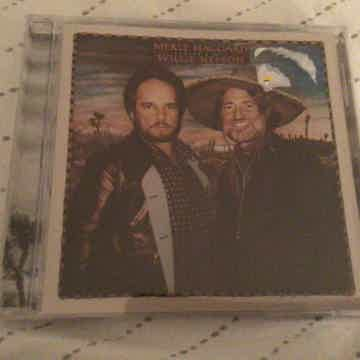 Poncho & Lefty Bonus Tracks