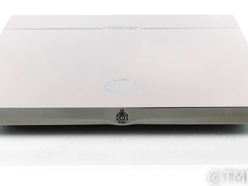 Devialet Expert 200 Stereo Integrated Amplifier / DAC; Remote (28272)
