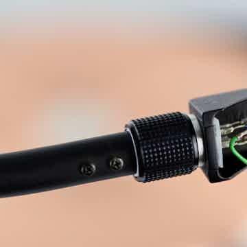 Technics  EPA-100 mk2