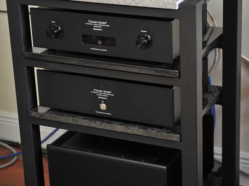 PROMOTION SALE for new ADCOM GFA-575SE CLASS A/B Fully Balanced Amplifier