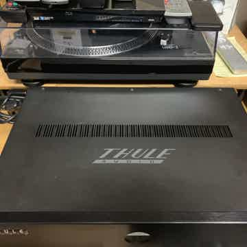 Thule Audio PA100 3