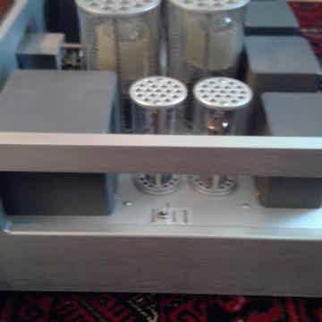 ALLNIC L 5000 DHT , 230v