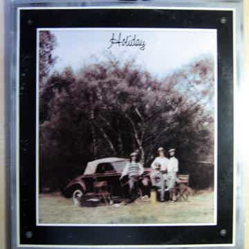 America - Holiday - Original 1974 Warner Bros. Records ...