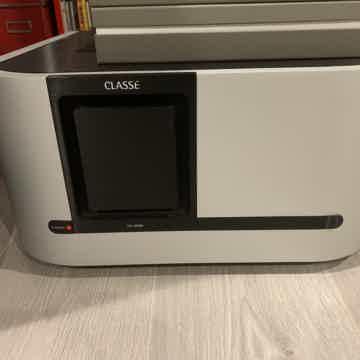 Classe Audio CA-M300