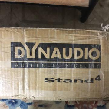 Dynaudio Confidence C1