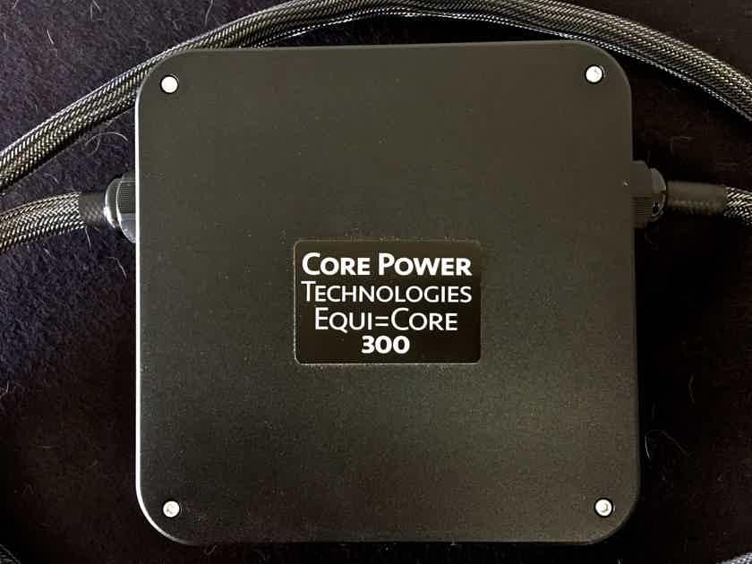 Core Power Technologies Equi=Core 300