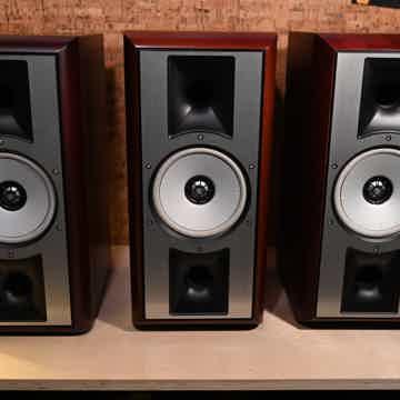 Thiel Audio SCS-4