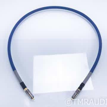 Audio Magic Illusion QL RCA Digital Cable