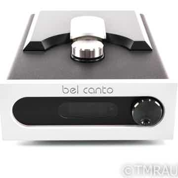 Bel Canto CD-2 CD Player / Transport