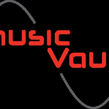 Sound Science Music Vault II Ultra