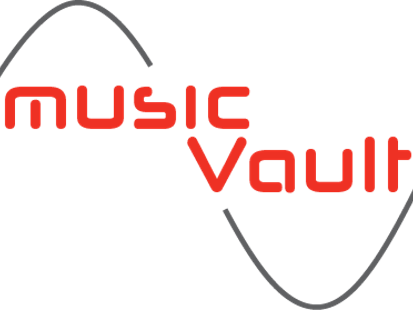 Sound Science Music Vault II Ultra Includes Lifetime Roon Membership
