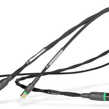 Foundation Digital Cables