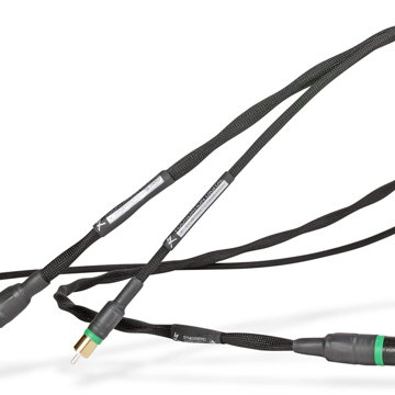 Synergistic Research Foundation Digital Cables