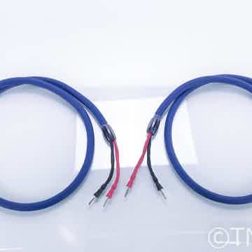 Cardas Clear Speaker Cables